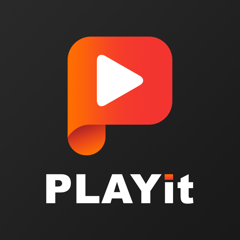 Playit - Video Music Player