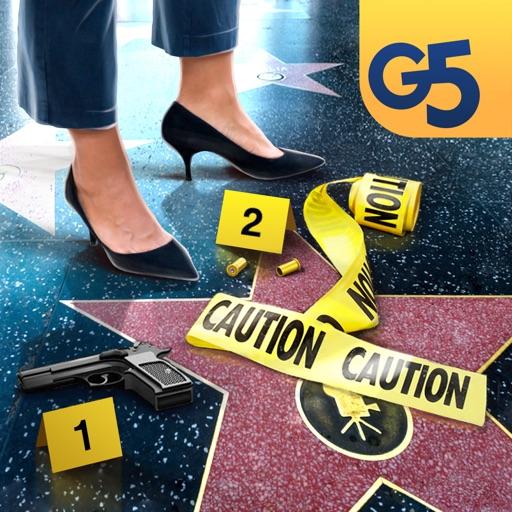 Crime Mysteries: Hidden Murder