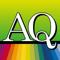 App Icon for AQ: Australian Quarterly App in Nigeria IOS App Store