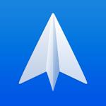 Spark Mail – Почта от Readdle на пк