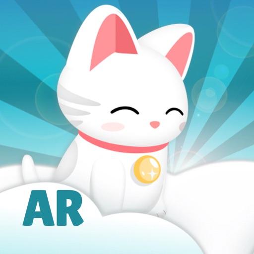 Рай для котят: Уход за кошками
