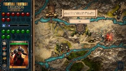 Fighting Fantasy Legends'のおすすめ画像6