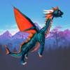 Baby Dragon City Smash 2k21 - iPadアプリ