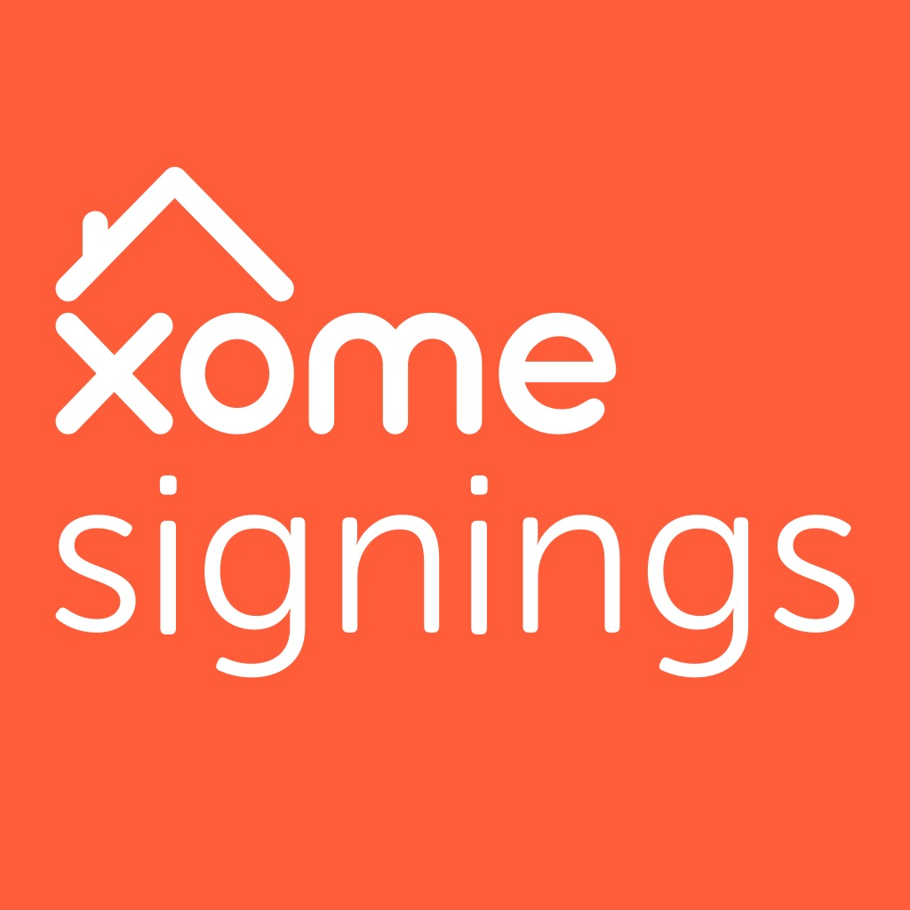 Xome Signings