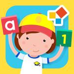 La Maternelle Montessori pour pc