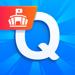 New QuizDuel Hack Online Generator