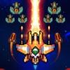 Galaxiga – ギャラガアーケードシューティング