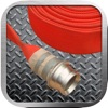 Friction Loss Calc - iPhoneアプリ