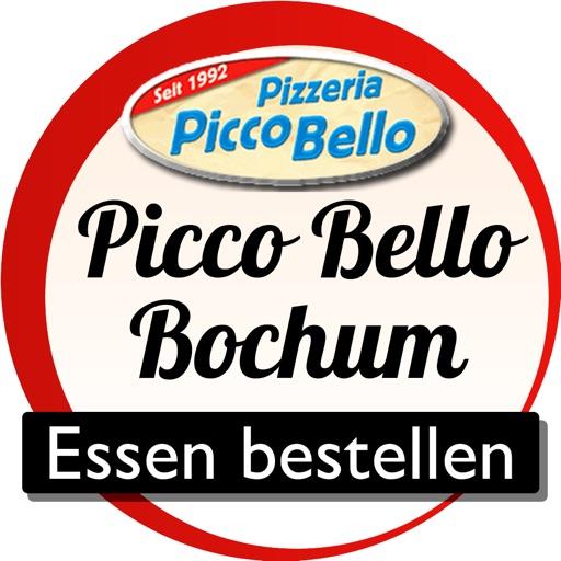 Pizzeria Picco Bello Bochum