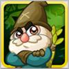 Mushroom Guardian