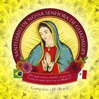 Santuário Guadalupe - Campinas