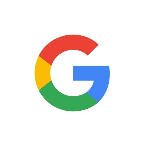 Поиск в Google