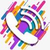 カラーコールアプリ - Color Your Call