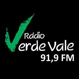 Radio Verde Vale FM