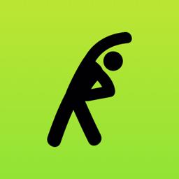Ícone do app WorkOther -Personalize treinos