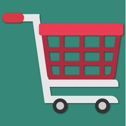 Listas de la compra