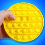 Fidget Box 3D Antistress Toys на пк