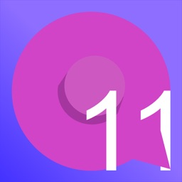 Oui-Vibe Apple Watch App