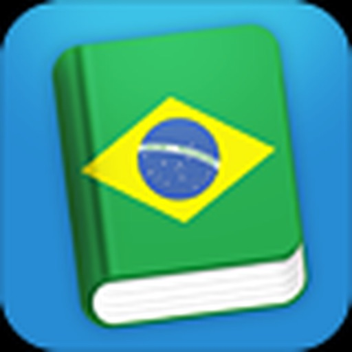 Learn Brazilian Portuguese -