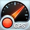 Speed Tracker: GPSスピードメーター