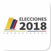 Infovotantes 2018
