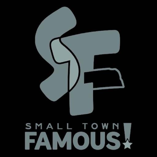Shop STF icon