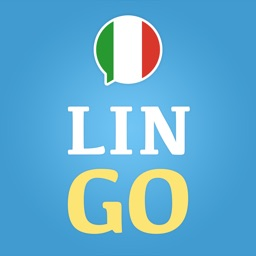 Learn Italian with LinGo Play