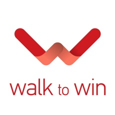 Eurolife FFH Walk to Win