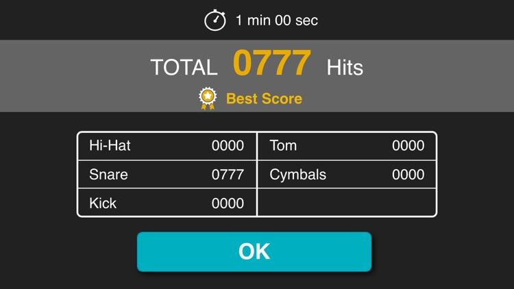 DTX402 Touch screenshot-3