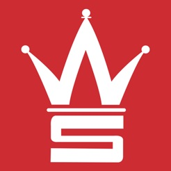 Worldstarcandy app