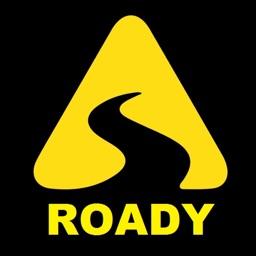 Roady Cab