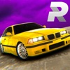 Real Car Parking : Multiplayer