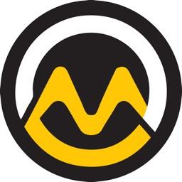 Online Booking cab - Meri auto