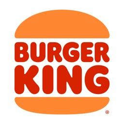 Burger King Kuwait