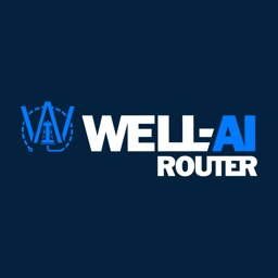 Well-AI Router