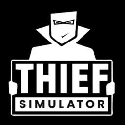 小偷模拟器-Thief Simulator