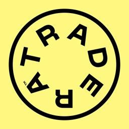 Tradera – buy & sell