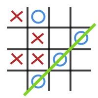 Codes for Plain Tic Tac Toe Hack