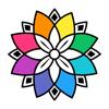 Color.gram: Coloring Book Game