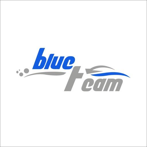 Blueteam Car Care