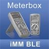 Meterbox iMM