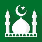 Muslim Pro: азан время намаза на пк
