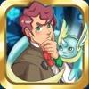 Polgar: Magic Detective - iPhoneアプリ