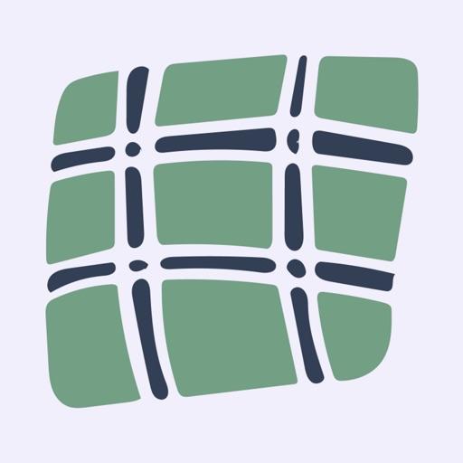 Flannel App