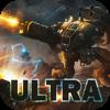 Defense Zone 3 Ultra HD - Artem Kotov