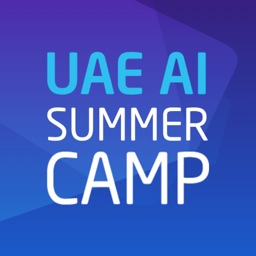 UAE AI Summer Camp