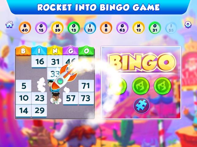 casino rama commercial Slot