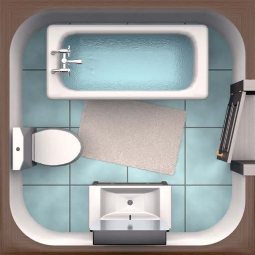 Bathroom Planner