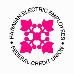 Hawaiian Electric EFCU