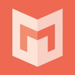 MapSocial - Create Photo Maps